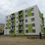 Au mai ramas 7 zile in care tinerii medici pot solicita o locuinta de tip ANL in Oradea
