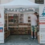 Salvatorii de carti. Da, chiar avem asa ceva in Oradea!