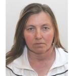 Persoana disparuta, politia cere sprijinul oamenilor pentru a o gasi