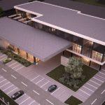 """CJ Bihor promite un Parc Tehnologic dar nu are finantare inca. Mang: """"Așteptăm finalizarea tuturor procedurilor și includerea proiectului nostru pe lista proiectelor finanțabile"""""""