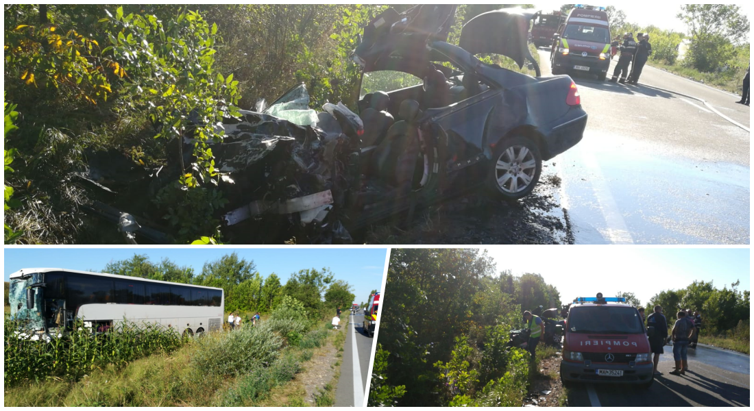 accident uileacu de cris 19 august