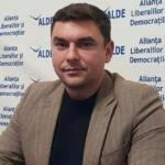ALDE Bihor critica guvernarea si-si arata sustinerea pentru Calin Popescu Tariceanu