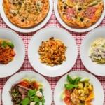 Burgerii si cartofii prajiti, cele mai comandate preparate culinare online de către orădeni. Ce altceva mai comanda oradenii