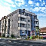 A fost aprobata lista pentru inchirierea de locuinte sociale in Oradea. Vezi lista celor care au obtinut o locuinta
