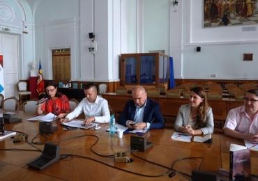 Ilie Bolojan: Vom dezvolta in Oradea un Cartier al Diasporei, iar repatriatilor le vom concesiona gratuit locuri de casa