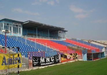 USR Bihor vrea echipa de fotbal la Oradea din banii oradenilor si anunta o dezbatere publica