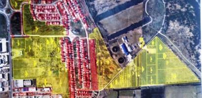 Ilie Bolojan: Toate parcelele din Cartierul Tineretului vor fi concesionate, iar toate strazile vor fi asfaltate