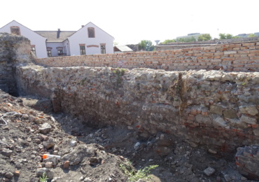 Cetatea Oradea reabilitare (3)