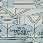 ORA Jazz Festival invită publicul iubitor de muzică la cea de-a II-a ediție a festivalului!