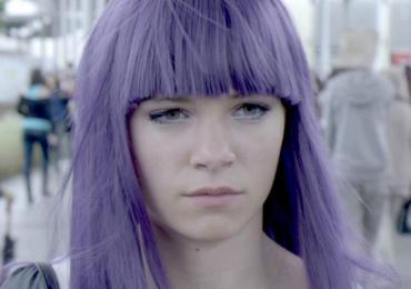Noutăți din cinematografia maghiară și premiere surprinzătoare în programul TIFF Oradea
