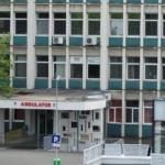 Spitalul Municipal Oradea face angajari.