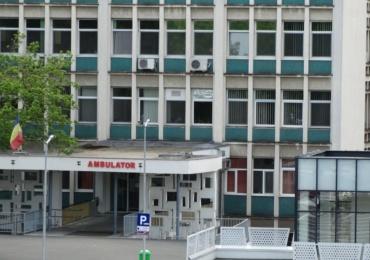 65 de cadre medicale care vor lucra cu pacienti infectati cu coronavirus, la Spitalul Municipal Oradea, au fost testate iar rezultatul este negativ