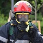 Fii si tu un salvator! ISU Crisana recruteaza candidati pentru concursul de admitere la Scoala de Subofiteri de Pompieri