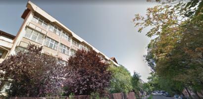 Scoala Gimnaziala nr. 11 din Oradea intra in reabilitare totala