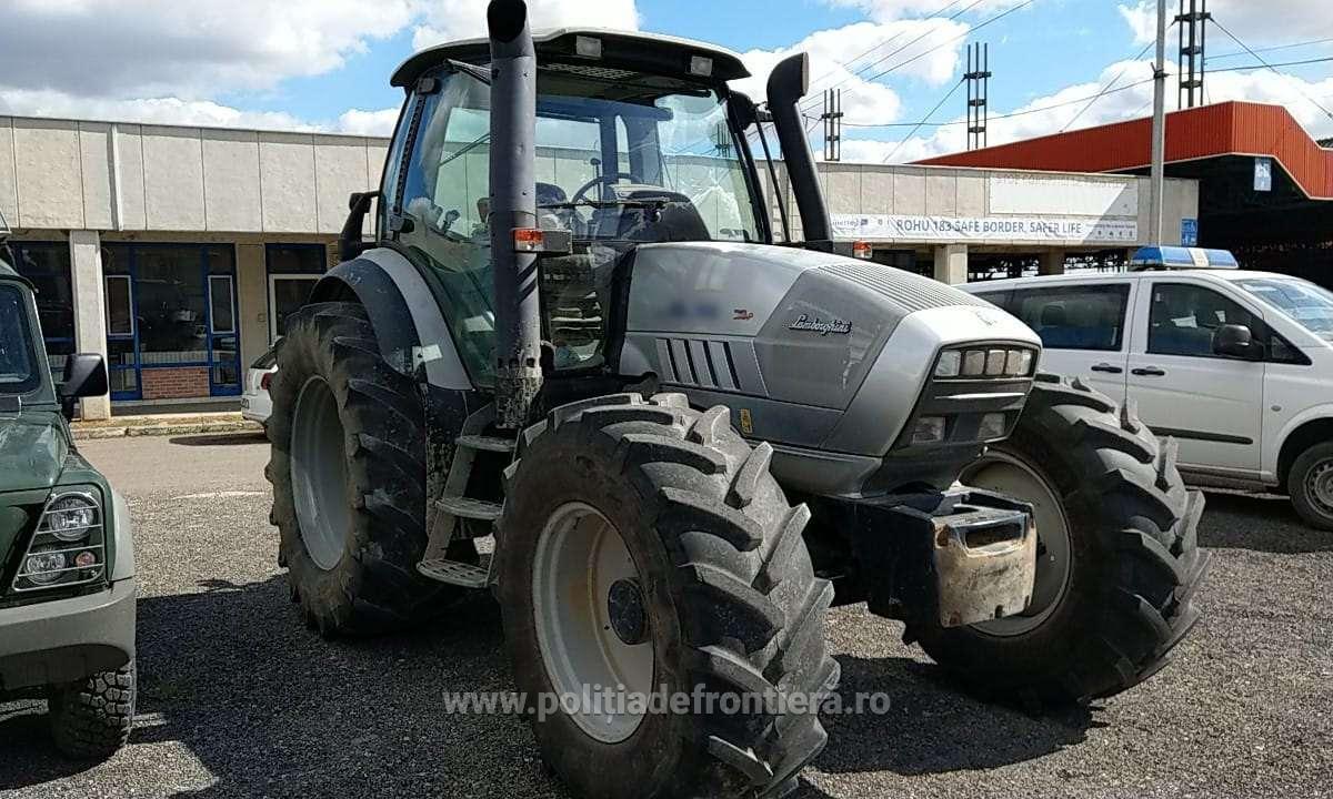 tractor lamborghini Bors (2)
