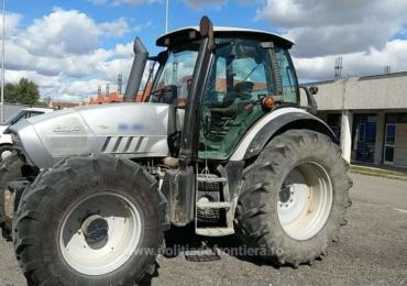 tractor lamborghini Bors (3)