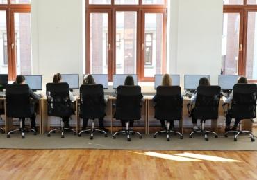 Holcim Romania investeste peste 110.000 de euro in mai multe scoli din zona Alesd