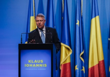 Iohannis și PNL au învins PSD. Ce urmează după moțiunea de cenzură?