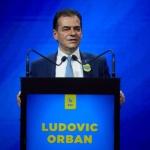 Breaking News! Ludovic Orban a anuntat lista ministrilor din Guvernul PNL. Oradeanul Marcel Bolos desemnat Ministru al Fondurilor Europene