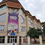"""""""Oltea la Centenar"""". Școala Gimnazială """"Oltea Doamna"""" din Oradea împlineşte 100 de ani de existență"""