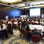 Tax & Finance Forum 2019: Tendințele și politicile fiscale la nivel internațional și din România vor fi dezbătute, la Cluj-Napoca