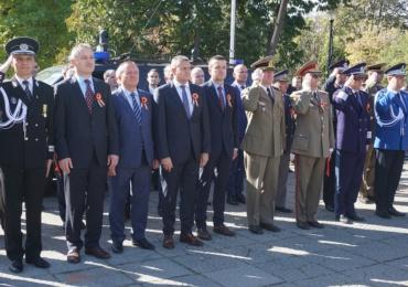 La multi ani, Oradea! Ziua orasului sarbatorita azi, la final de centenar