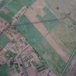 Primaria Oradea va construi o bretea si un drum colector intre Calea Aradului si Calea Santandreiului