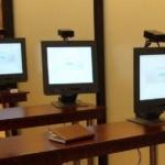 Testarea privind cunoașterea regulilor de circulație se va susține, începând de vineri, la Poliția Municipiului Oradea.