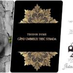 Triplă lansare de carte cu oaspeți din Franța, la Biblioteca Gh. Sincai din Oradea