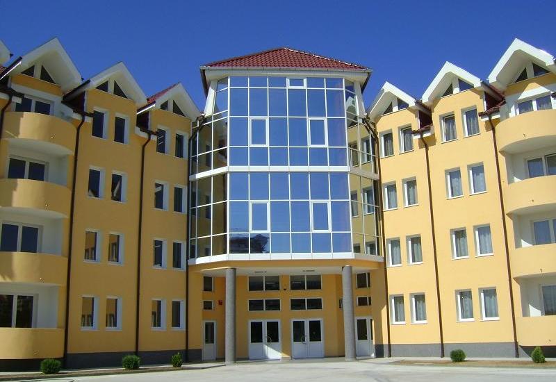 """Liceul Betel din Oradea a fost inscris in """"Competitia Euroscoala"""", un concurs international pentru licee"""