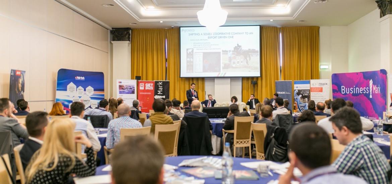 """SEE Supply Chain & Logistics Forum & Expo, 31 octombrie București """"Contextul s-a schimbat, la fel și modelul tradițional de aprovizionare"""""""