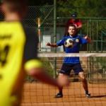 Clubul Tengo Salonta iniţiază o altă competiţie menită să dezvolte tenisul cu piciorul din România: Cupa Corporațiilor.