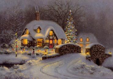 Să redescoperim Crăciunul de altădată. Ateliere speciale pentru copii la MUzeul Tarii Crisurilor