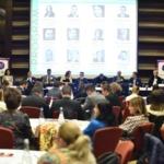 Agribusiness Conference a ajuns la a 7-a ediție!