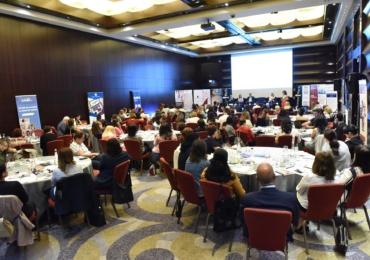 Tax & Finance Forum București 2019. Dezbatem împreună tendințele și politicile fiscale românești și internaționale