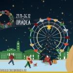Targul de Craciun Oradea 2019. Concerte live, colinde, datini, distractie si activitati diverse, incepand cu 29 noiembrie