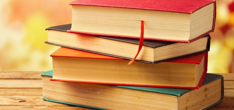 International School of Oradea se alătură campaniei umanitare ''Donează o carte! Dăruiește cunoaștere!''