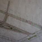 Drumul de legatura cu Autostrada A3 (Transilvania) va fi legat de Oradea printr-un pasaj subteran