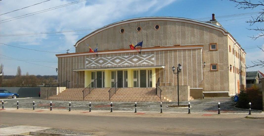 Spectacol de opera la Beius. Pe scena Casei de Cultura din localitate vor evolua tenori de reputatie internationala