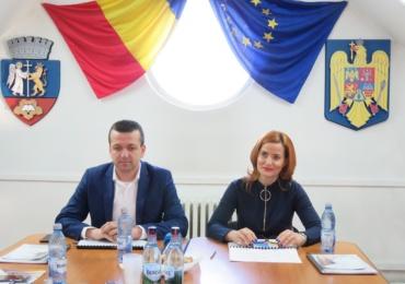 DASO, raport de activitate pe 2019. Mult mai putine persoane fara adapost si mai putini cersetori in Oradea