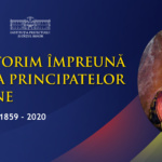 24 ianuarie – Ziua Unirii Principatelor Române, omagiata si la Oradea. Vezi programul zilei