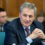 Ministrul de Interne: Jandarmeria a cumparat masini de 200.000 de euro pentru protectia demnitarilor PSD