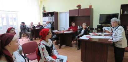 161 de ani de la Unirea Principatelor Române comemorata in Centrele Social Multifunctionale din Oradea