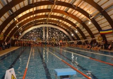 Primaria Oradea va construi un bazin didactic in Iosia.