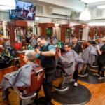 Norme noi de igiena pentru saloanele de infrumusetare, frizerii si firme de dezinsectie.