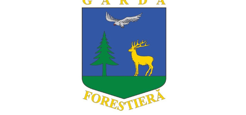 Schimbare la sefia Garzii Forestiere Oradea. Cine este noul inspector-sef