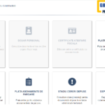 Digitalizarea continua in Oradea. DASO anunta ca incepand cu luna august taxele pentru crese se pot plati on-line