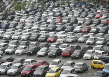 """Programele Rabla si Rabla Plus vor continua si in 2020. Orban: """"Producatorii auto au nevoie de un stimulent"""""""