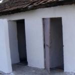 Situația actuală a grupurilor sanitare din instituțiile de învățământ din județul Bihor.