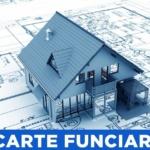 Intabulare gratuita de proprietati in 6 localitati bihorene, in 2020. Vezi care sunt acestea